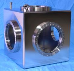 SMW Home Best Service Provider of Custom Metal Fabrications